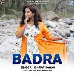 Badra