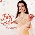 Ishq Meetha