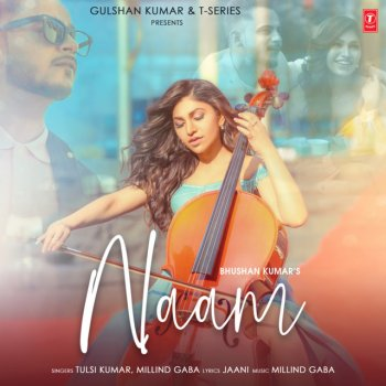 Naam Lyrics In Hindi