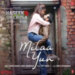 Milaa Yun