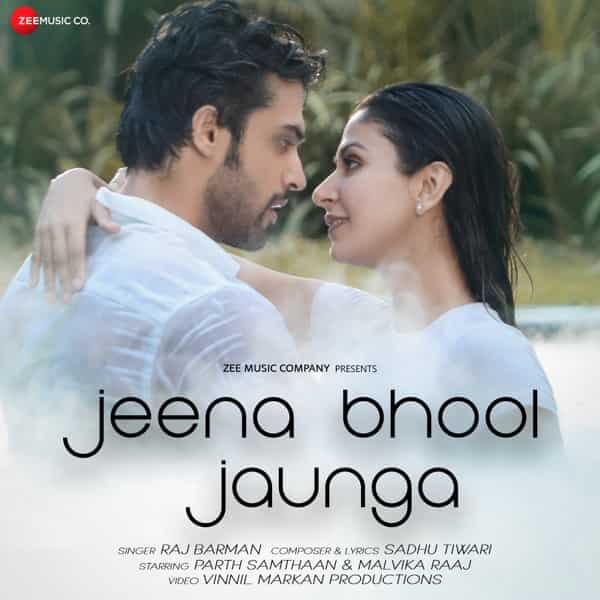 Jeena Bhool Jaunga